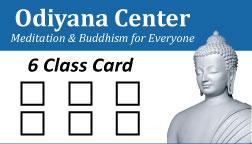 Buy Class Cards
